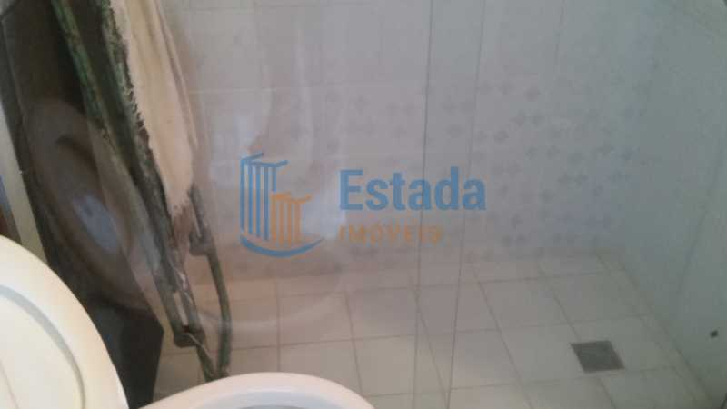 20170502_141504 - Apartamento À Venda - Copacabana - Rio de Janeiro - RJ - ESAP10224 - 13