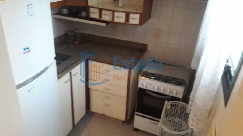 3a370e61-0fe3-42e3-a976-b65321 - Apartamento 2 quartos à venda Flamengo, Rio de Janeiro - R$ 740.000 - ESAP20148 - 17