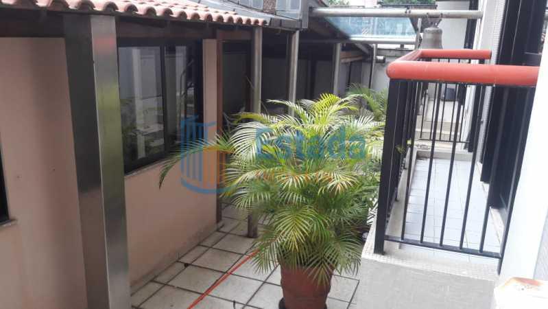 5bf2d90f-e32c-4579-9797-0374f8 - Apartamento 2 quartos à venda Flamengo, Rio de Janeiro - R$ 740.000 - ESAP20148 - 26