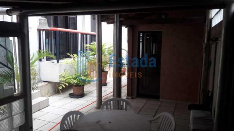 6fd84342-c82f-4fa1-a7ea-440a4f - Apartamento 2 quartos à venda Flamengo, Rio de Janeiro - R$ 740.000 - ESAP20148 - 23
