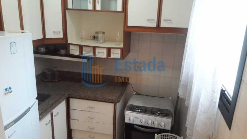 7e01d38c-c225-41f8-a11e-391501 - Apartamento 2 quartos à venda Flamengo, Rio de Janeiro - R$ 740.000 - ESAP20148 - 18