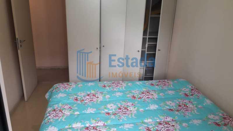 8d4e0e00-6996-460a-9166-dd1b34 - Apartamento 2 quartos à venda Flamengo, Rio de Janeiro - R$ 740.000 - ESAP20148 - 12