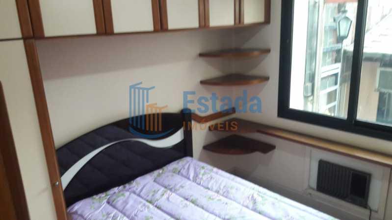 48dcec61-7cbe-4f14-a8ae-b78336 - Apartamento 2 quartos à venda Flamengo, Rio de Janeiro - R$ 740.000 - ESAP20148 - 7