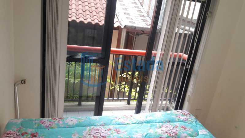49e62603-0b95-41cc-9b24-e5f704 - Apartamento 2 quartos à venda Flamengo, Rio de Janeiro - R$ 740.000 - ESAP20148 - 14