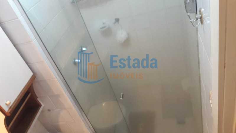 51cdce3c-f0f2-473f-bff9-0870e6 - Apartamento 2 quartos à venda Flamengo, Rio de Janeiro - R$ 740.000 - ESAP20148 - 29