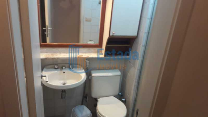 57dfa6f9-8db7-474b-8f09-39ca21 - Apartamento 2 quartos à venda Flamengo, Rio de Janeiro - R$ 740.000 - ESAP20148 - 27