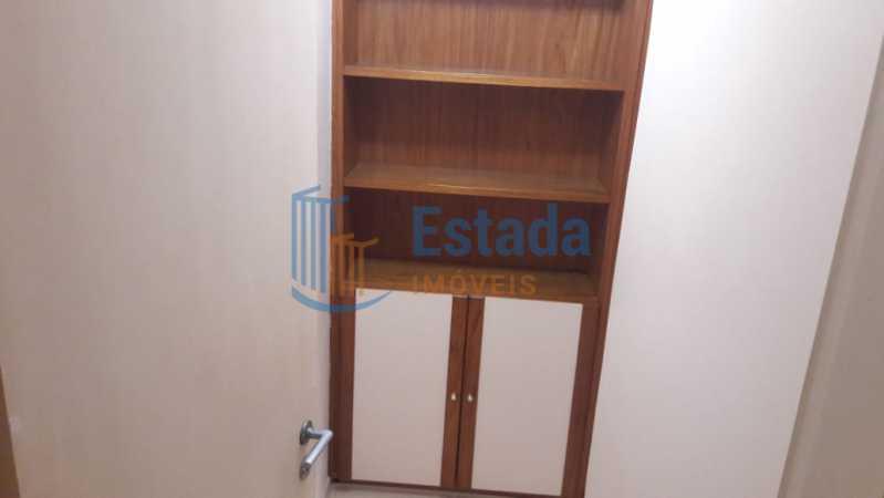 146ad49f-78d2-46d4-8eee-5a0ea9 - Apartamento 2 quartos à venda Flamengo, Rio de Janeiro - R$ 740.000 - ESAP20148 - 16