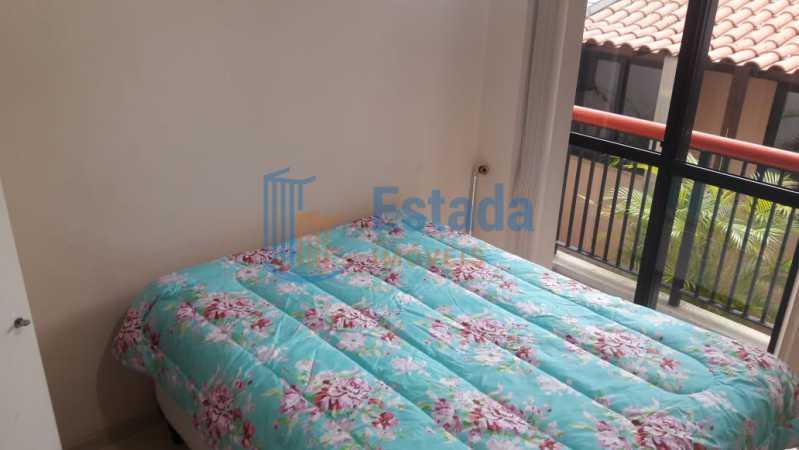 983dd0a2-c37b-4cbf-9068-b7e099 - Apartamento 2 quartos à venda Flamengo, Rio de Janeiro - R$ 740.000 - ESAP20148 - 13
