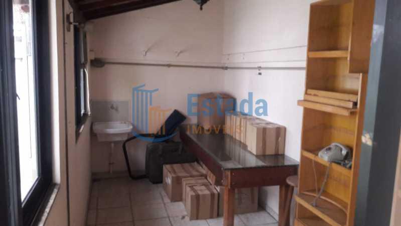 6455e45f-1367-4c85-a68c-07e994 - Apartamento 2 quartos à venda Flamengo, Rio de Janeiro - R$ 740.000 - ESAP20148 - 21