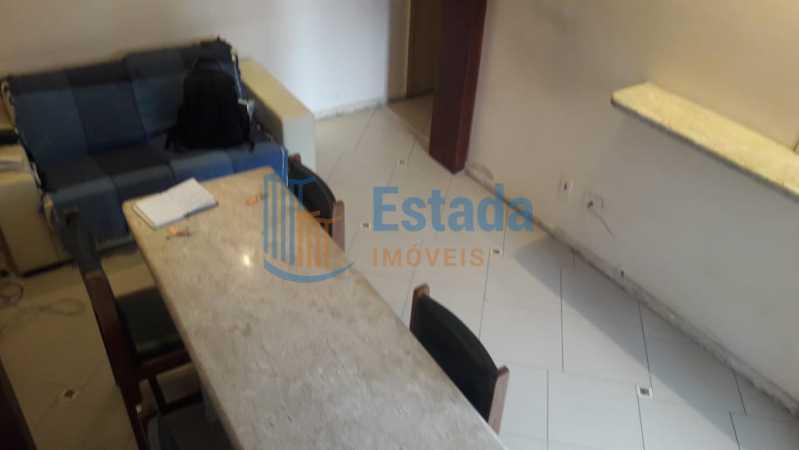42520ef6-cc62-4ad0-9526-80c8ab - Apartamento 2 quartos à venda Flamengo, Rio de Janeiro - R$ 740.000 - ESAP20148 - 1