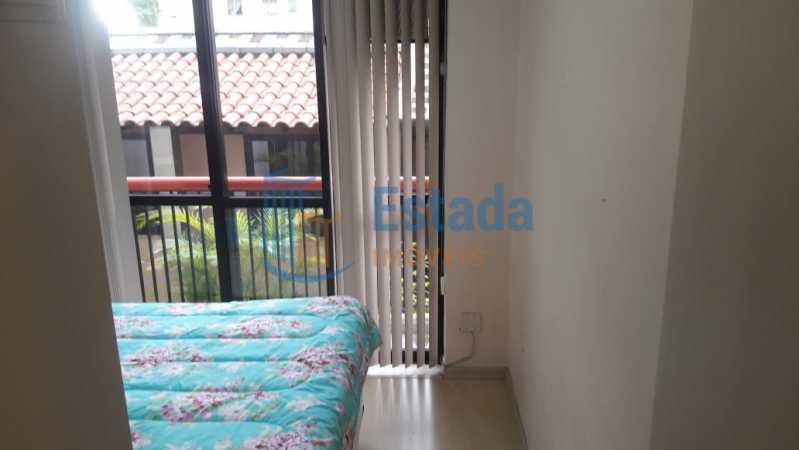 4090926d-009c-4564-aedf-252ace - Apartamento 2 quartos à venda Flamengo, Rio de Janeiro - R$ 740.000 - ESAP20148 - 15