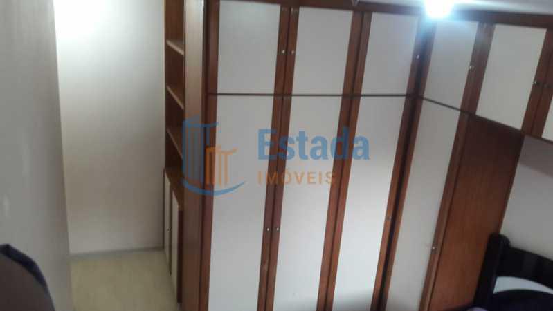 95464660-f884-41d6-8ca5-61604f - Apartamento 2 quartos à venda Flamengo, Rio de Janeiro - R$ 740.000 - ESAP20148 - 8