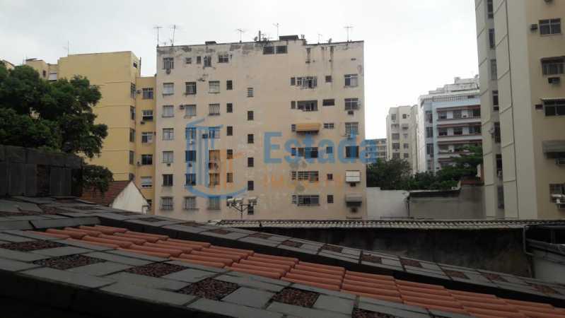 a8cd9505-4785-46a3-8d70-b26a1c - Apartamento 2 quartos à venda Flamengo, Rio de Janeiro - R$ 740.000 - ESAP20148 - 31