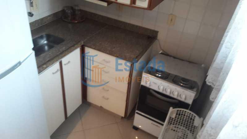 aec6a403-6952-46c7-9efd-e6b27f - Apartamento 2 quartos à venda Flamengo, Rio de Janeiro - R$ 740.000 - ESAP20148 - 20