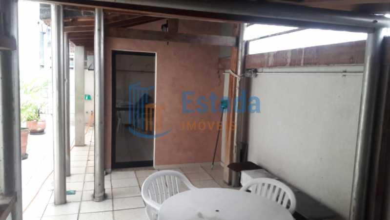 b5a63c78-d16e-4ecd-bb12-3b3915 - Apartamento 2 quartos à venda Flamengo, Rio de Janeiro - R$ 740.000 - ESAP20148 - 25