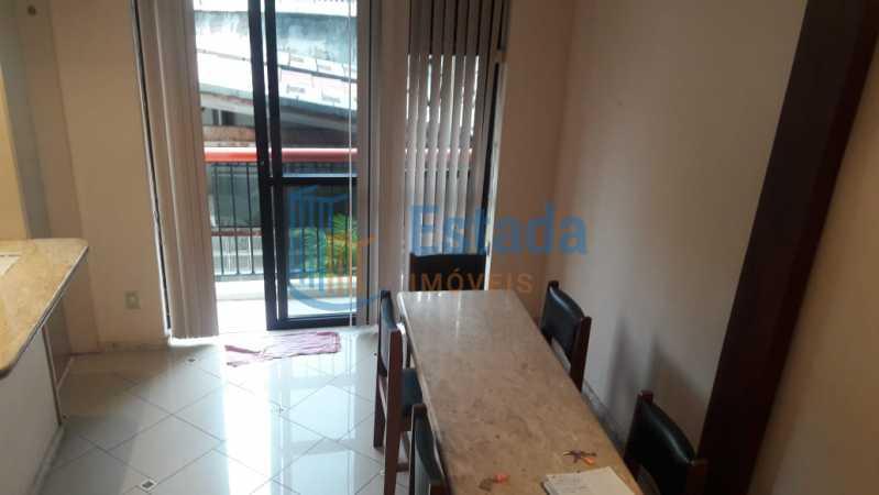 b5d8e509-bf88-4469-bf26-f9a8ac - Apartamento 2 quartos à venda Flamengo, Rio de Janeiro - R$ 740.000 - ESAP20148 - 4