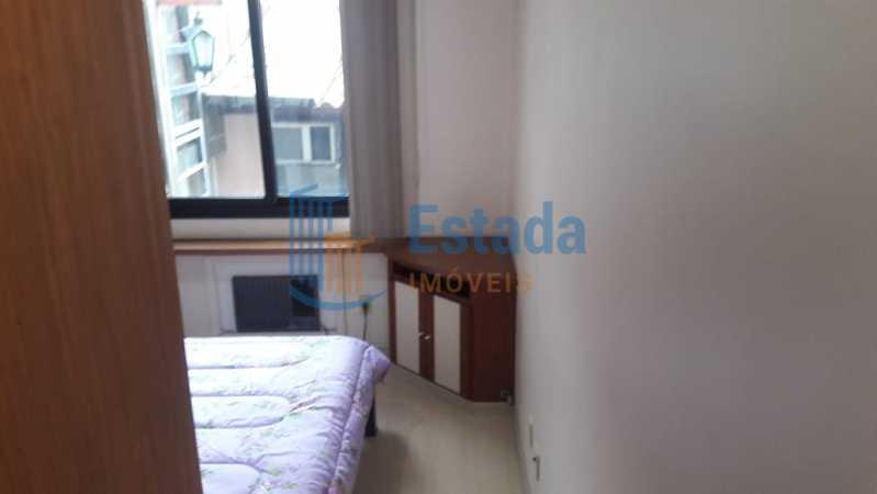 b364d769-1561-444c-9f07-fb0e41 - Apartamento 2 quartos à venda Flamengo, Rio de Janeiro - R$ 740.000 - ESAP20148 - 11