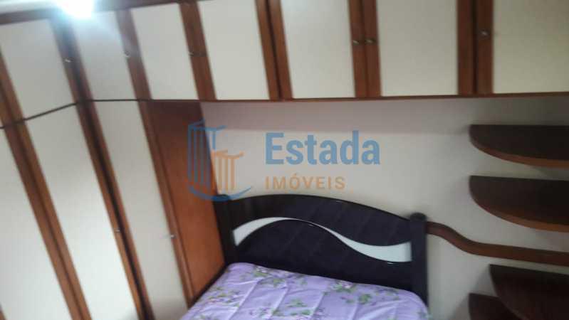 b861e01c-7f14-44b3-ad7a-17c939 - Apartamento 2 quartos à venda Flamengo, Rio de Janeiro - R$ 740.000 - ESAP20148 - 9
