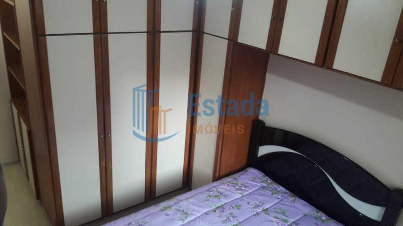 b911582a-1910-4ca1-9dde-3a2277 - Apartamento 2 quartos à venda Flamengo, Rio de Janeiro - R$ 740.000 - ESAP20148 - 10
