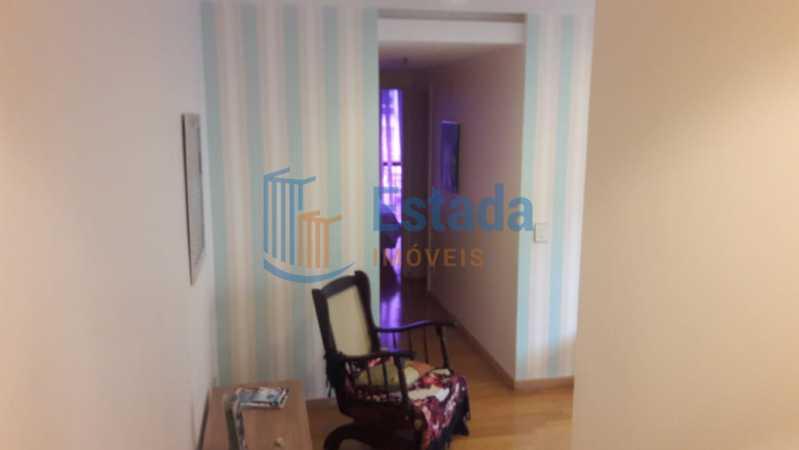 c0af4a79-b9f8-4c92-afa3-2c0cc6 - Apartamento 2 quartos à venda Flamengo, Rio de Janeiro - R$ 740.000 - ESAP20148 - 5