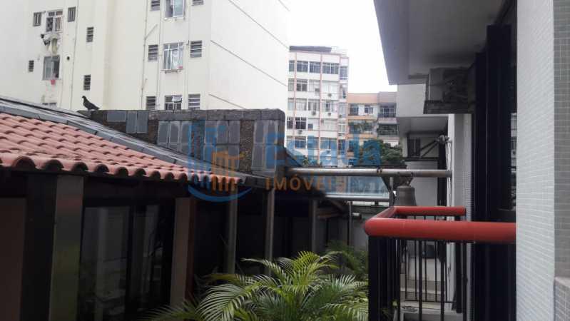 c5fc77a6-3702-4fa3-9f15-34578e - Apartamento 2 quartos à venda Flamengo, Rio de Janeiro - R$ 740.000 - ESAP20148 - 30