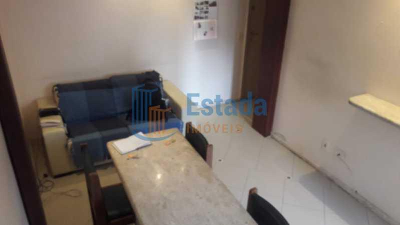 c9fa597f-ae4e-4e57-b0a9-4823ef - Apartamento 2 quartos à venda Flamengo, Rio de Janeiro - R$ 740.000 - ESAP20148 - 3