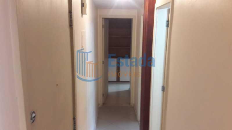 c62ce636-a85b-4fe2-af38-58782f - Apartamento 2 quartos à venda Flamengo, Rio de Janeiro - R$ 740.000 - ESAP20148 - 6