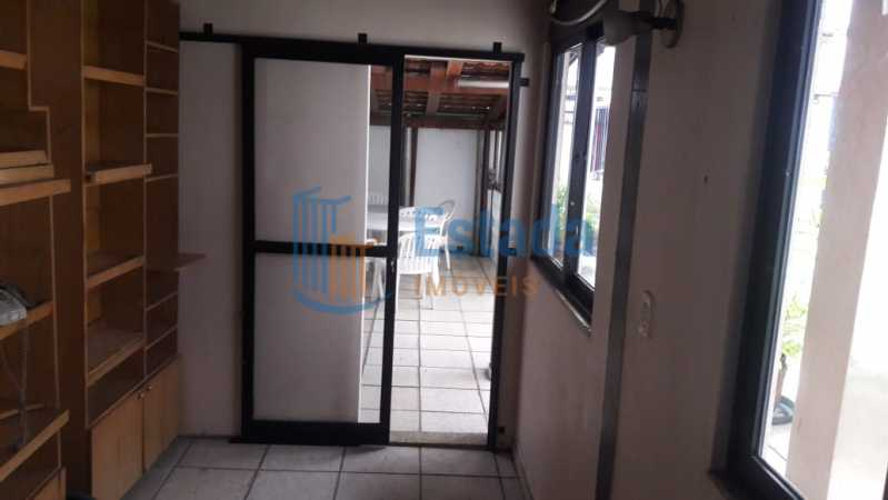 c4412b29-8e01-4c54-935a-25130e - Apartamento 2 quartos à venda Flamengo, Rio de Janeiro - R$ 740.000 - ESAP20148 - 22