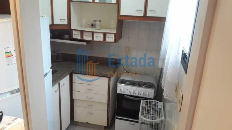 f1cc5adc-642e-4d94-9d8a-f4fab7 - Apartamento 2 quartos à venda Flamengo, Rio de Janeiro - R$ 740.000 - ESAP20148 - 19
