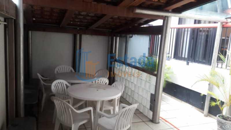 f5212910-db0c-48b8-ba72-e68ea3 - Apartamento 2 quartos à venda Flamengo, Rio de Janeiro - R$ 740.000 - ESAP20148 - 24