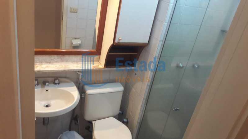 fd2f9f44-6454-4fe1-89cd-a11544 - Apartamento 2 quartos à venda Flamengo, Rio de Janeiro - R$ 740.000 - ESAP20148 - 28