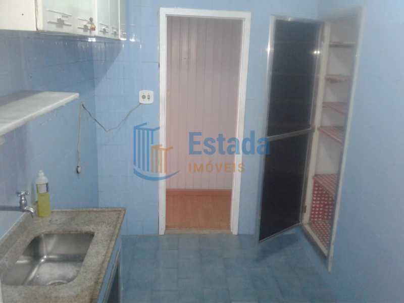 WhatsApp Image 2018-11-17 at 0 - Apartamento Flamengo,Rio de Janeiro,RJ À Venda,3 Quartos,92m² - ESAP30142 - 11