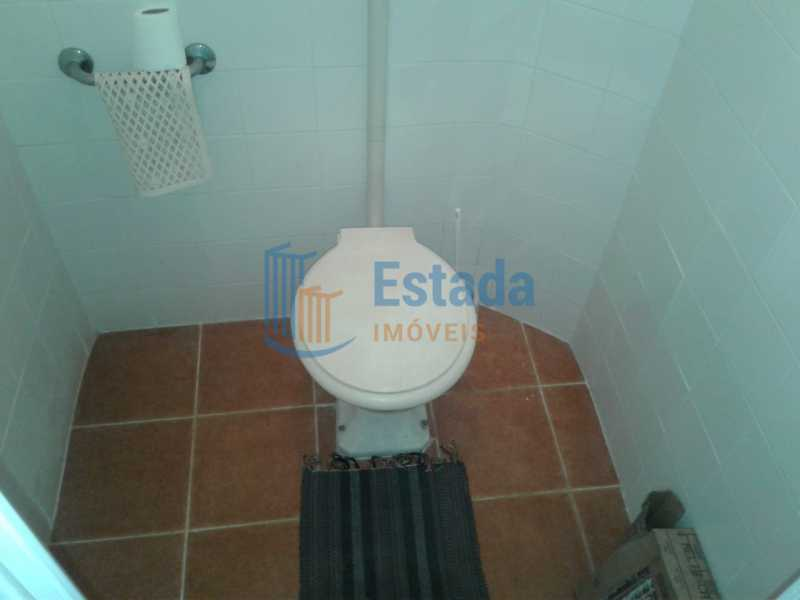 WhatsApp Image 2018-11-18 at 1 - Apartamento Flamengo,Rio de Janeiro,RJ À Venda,3 Quartos,92m² - ESAP30142 - 17