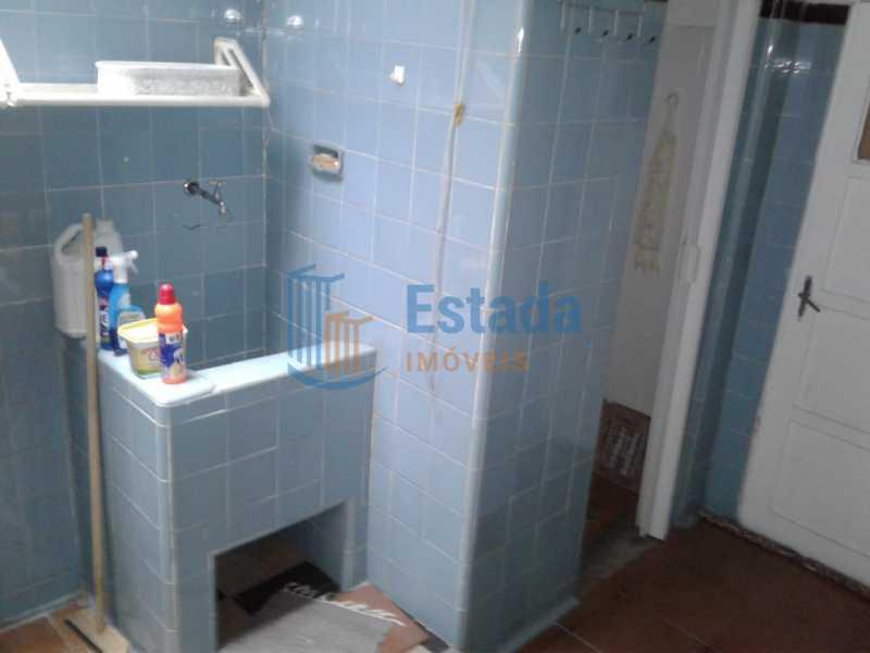 WhatsApp Image 2018-11-18 at 1 - Apartamento Flamengo,Rio de Janeiro,RJ À Venda,3 Quartos,92m² - ESAP30142 - 12