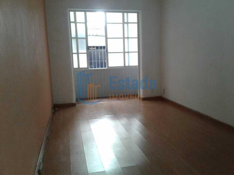 WhatsApp Image 2018-11-18 at 1 - Apartamento Flamengo,Rio de Janeiro,RJ À Venda,3 Quartos,92m² - ESAP30142 - 3
