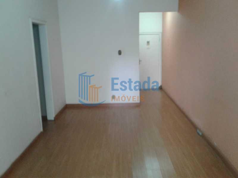 WhatsApp Image 2018-11-18 at 1 - Apartamento Flamengo,Rio de Janeiro,RJ À Venda,3 Quartos,92m² - ESAP30142 - 4