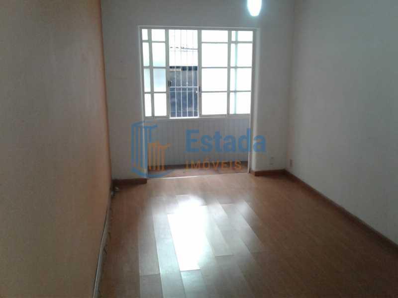 WhatsApp Image 2018-11-18 at 1 - Apartamento Flamengo,Rio de Janeiro,RJ À Venda,3 Quartos,92m² - ESAP30142 - 1