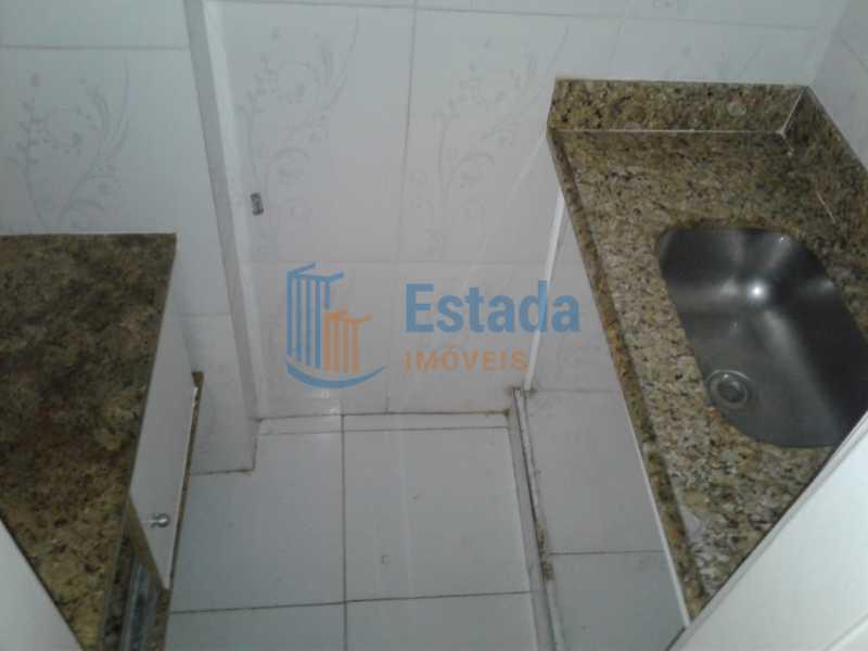 WhatsApp Image 2018-11-18 at 1 - Apartamento Flamengo,Rio de Janeiro,RJ À Venda,1 Quarto,55m² - ESAP10226 - 8