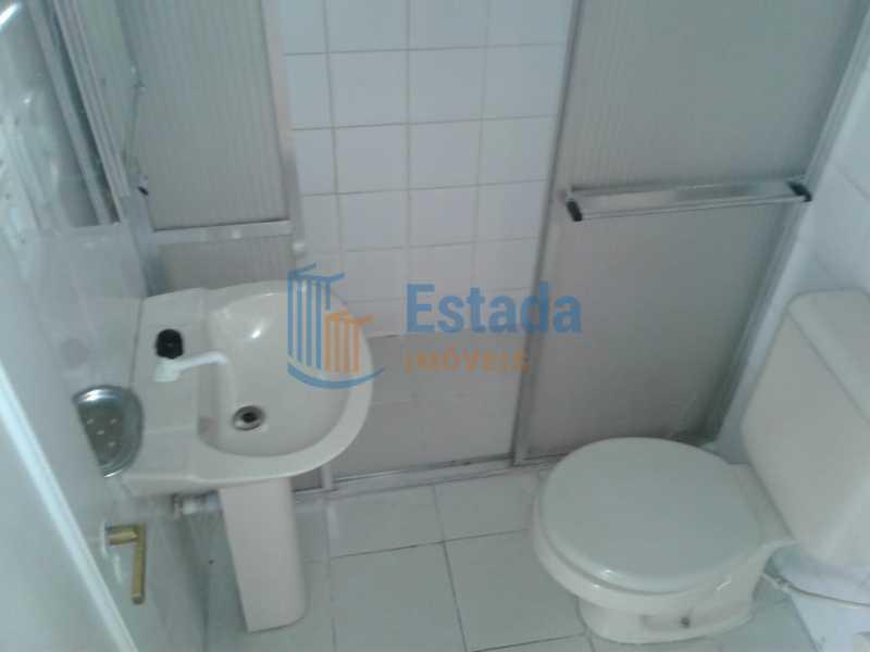 WhatsApp Image 2018-11-18 at 1 - Apartamento Flamengo,Rio de Janeiro,RJ À Venda,1 Quarto,55m² - ESAP10226 - 7