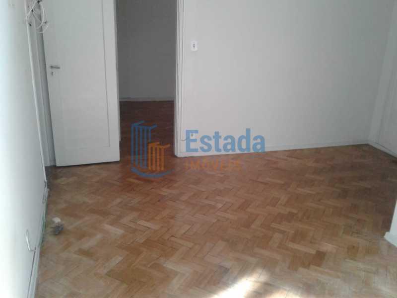 WhatsApp Image 2018-11-18 at 1 - Apartamento Flamengo,Rio de Janeiro,RJ À Venda,1 Quarto,55m² - ESAP10226 - 5