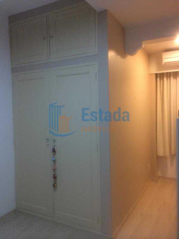 IMG_8800 - Apartamento 3 quartos à venda Flamengo, Rio de Janeiro - R$ 1.100.000 - ESAP30147 - 1