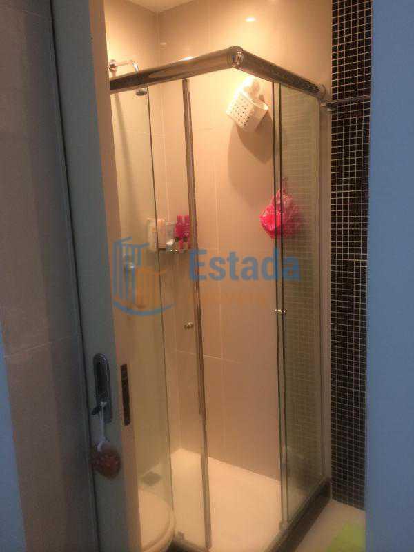 IMG_8802 - Apartamento 3 quartos à venda Flamengo, Rio de Janeiro - R$ 1.100.000 - ESAP30147 - 4