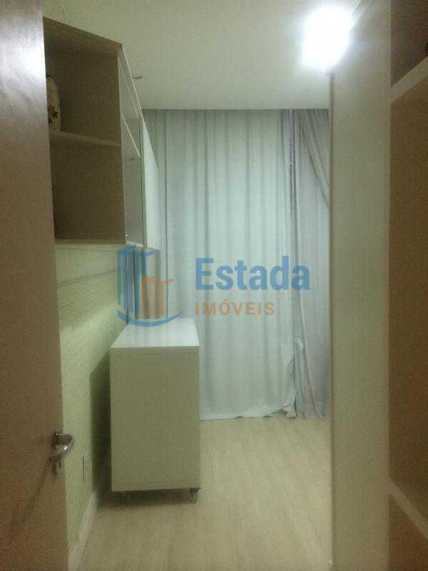 IMG_8809 - Apartamento 3 quartos à venda Flamengo, Rio de Janeiro - R$ 1.100.000 - ESAP30147 - 6