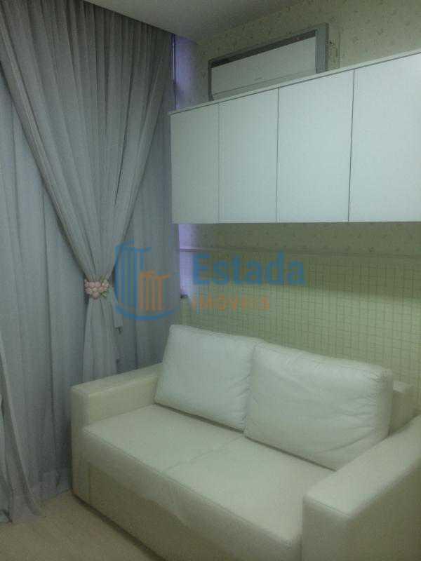IMG_8810 - Apartamento 3 quartos à venda Flamengo, Rio de Janeiro - R$ 1.100.000 - ESAP30147 - 7