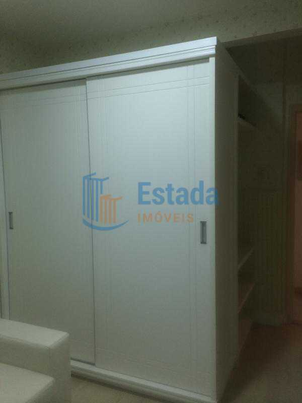 IMG_88111 - Apartamento 3 quartos à venda Flamengo, Rio de Janeiro - R$ 1.100.000 - ESAP30147 - 8