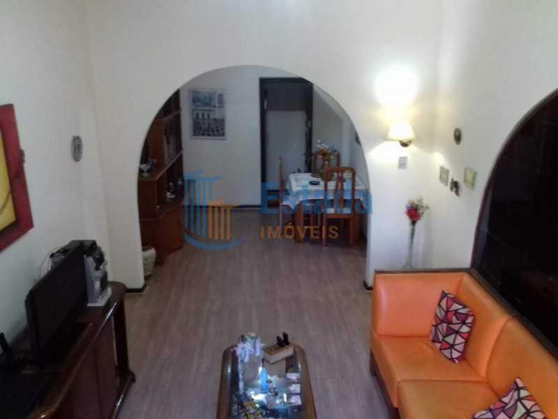 2. - Apartamento À Venda - Copacabana - Rio de Janeiro - RJ - ESAP20155 - 3