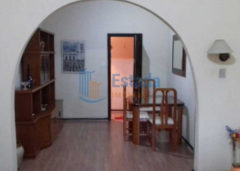 3. - Apartamento À Venda - Copacabana - Rio de Janeiro - RJ - ESAP20155 - 4