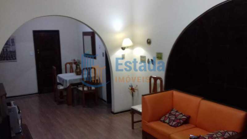 4. - Apartamento À Venda - Copacabana - Rio de Janeiro - RJ - ESAP20155 - 5