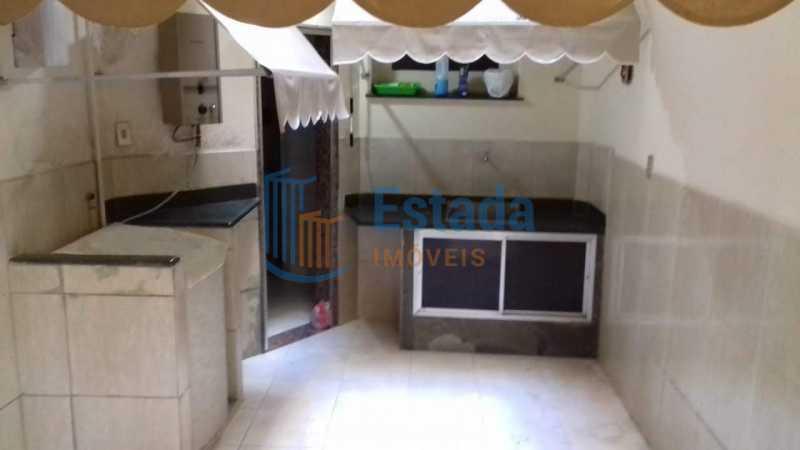 8. - Apartamento À Venda - Copacabana - Rio de Janeiro - RJ - ESAP20155 - 9
