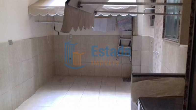 9. - Apartamento À Venda - Copacabana - Rio de Janeiro - RJ - ESAP20155 - 10